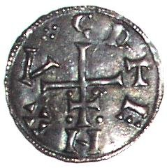 viking coin penny of york cunetti penny