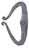viking flint striker