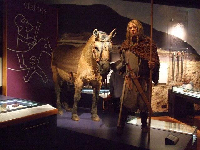 Great Viking Kievan Rus Horse Bits 9-10 Ad Viking Antiquities