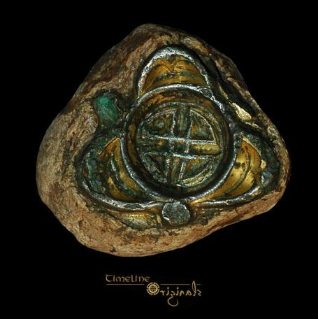 Viking dragon head carving vikings wood carving art vikings
